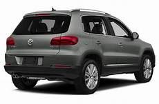 vw suv 2015 2015 volkswagen tiguan price photos reviews features