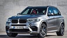 Bmw X5 2017 - bmw x5 m 2017 car review