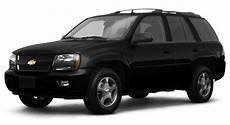 all car manuals free 2008 chevrolet trailblazer navigation system amazon com 2008 ford explorer reviews images and specs vehicles