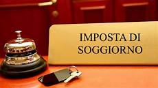 imposta di soggiorno roma tassa di soggiorno roma scopriamo come pagarla e versarla