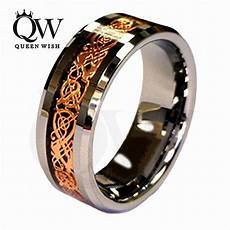 2019 mens engagement rings infinity wedding rings jewelry