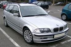 file bmw e46 touring front 20080131 jpg wikimedia commons