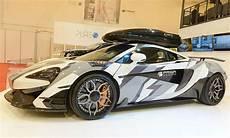 Essen Motor Show 2017 Preise 214 Ffnungszeiten Autozeitung De