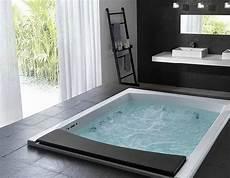 modelli vasche da bagno modelli di vasche da bagno il