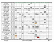 account spreadsheet templates spreadsheet templates for business accounting spreadshee free
