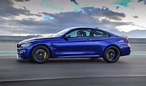 2019 BMW M3 CS Rumors Suv Engine And Release Date