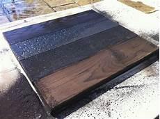 technique du bois brulé la technique shou sugi ban la beaut 233 du bois br 251 l 233