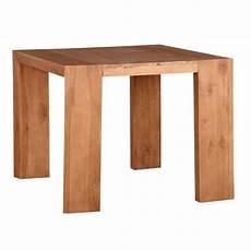 consoles extensibles tables et chaises console table