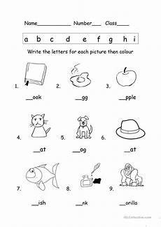 phonics worksheet english esl worksheets for distance learning and physical classrooms