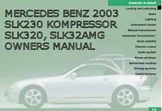 small engine service manuals 2003 mercedes benz slk class auto manual car service manuals online download pdf