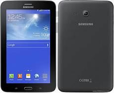 samsung galaxy tab 3v price in nepal price np