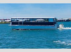 Sunset Dinner Cruise   Review of Crystal Coast Lady