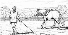 pferde ausmalbilder a4 ausmalbilder a4 ausdrucken ausmalbilder