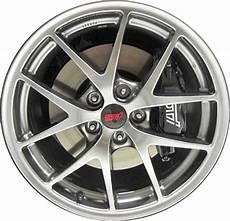 genuine oem subaru wrx sti 18 quot aluminum wheels 2015 2016 subaru 28111 d disk wheel aluminum jdm japanparts com