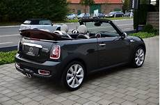 mini cooper sd cabrio assortiment knokkestore