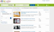 Haushaltsbuch Mit Excel Erstellen So Geht 180 S Gastbeitrag