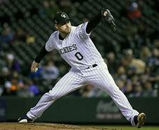 adam new york ap source ottavino yankees agree to 27m 3 year contract