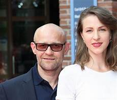 jürgen vogel vogel juergen vogel and actor news beezer married