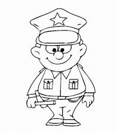 10 best car coloring pages your toddler