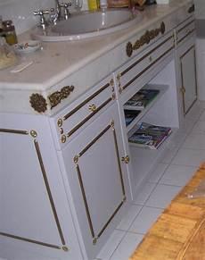 arredo bagno fai da te casa immobiliare accessori arredo bagno fai da te