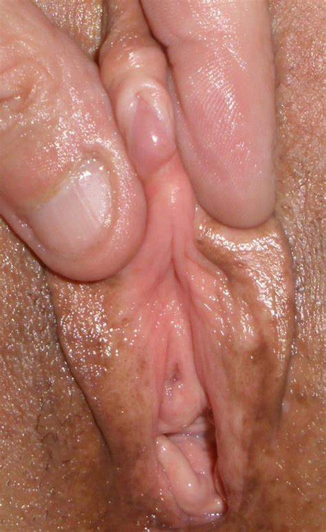 Close Up Clit Pictures