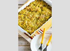 28 Incredible Low Carb Vegetarian Meals ? Ditch The Carbs