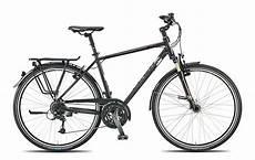 ktm avenza 27 light trekkingbike fahrrad kopf