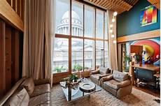 les logements de luxe 224 vendre ont doubl 233 en un an