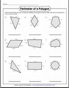 perimeter worksheet area perimeter worksheets perimeter worksheets area perimeter