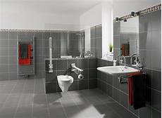 Behindertengerechte Badezimmer Beispiele - barrierefreies bad beispiel behindertengerechtes bad