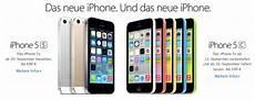 iphone 5c ohne vertrag ab sofort im apple store