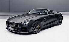 mercedes amg gt c roadster mercedes amg gt c roadster edition 50 to debut in geneva