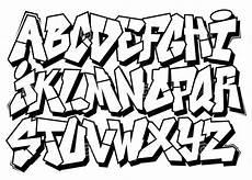 bildergebnis f 252 r graffiti buchstaben graffiti buchstaben