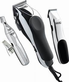 Barber Hair Clippers