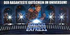 Starlight Express Gutschein - das ist die offizielle seite bestpreis reisen de