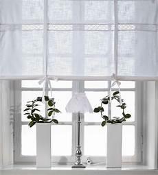 Details Zu Weiss Raffrollo 160x120cm Vorhang