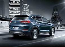 2020 hyundai tucson redesign 2020 hyundai tucson redesign news release date price