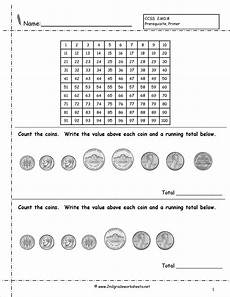 skip counting money worksheets 11954 ccss 2 md 8 worksheets counting coins worksheets money wordproblems worksheets