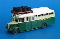 bedford cing car model 1954 bedford owb utility cliff allison s lotus team transporter