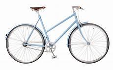 damenrad sport klassisches stahlrahmen fahrrad handmade
