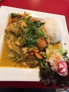 Linh Regensburg Restaurant Bewertungen