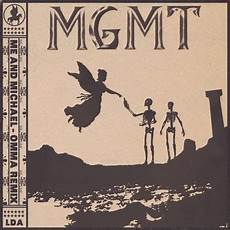 mgmt me and michael me and michael omma remix 201 mgmt high quality