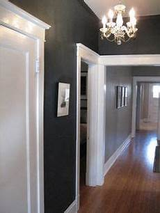 1000 Images About Grey Hallway On Grey Walls