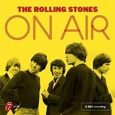 testi rolling stones the rolling stones le canzoni gli album i testi e le