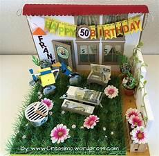 geldgeschenke basteln geburtstag 50 3 187 happy birthday world