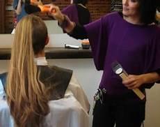 salon haircut stories page 2