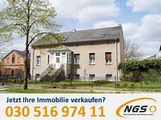 Bauernhaus Kaufen Berlin - bauernhaus kaufen brandenburg bauernh 228 user kaufen