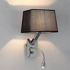 wireless wall sconces lighting led sconce with remote cordless oregonuforeview