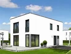 Traumhaus Bauen Leicht Gemacht Fertighaus De