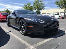 best auto repair manual 2011 aston martin v12 vantage head up display 2011 aston martin v12 vantage s for sale 1988946 hemmings motor news